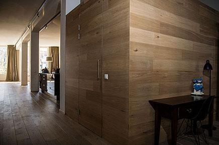 new-yorkse-loft-amsterdam-te-koop18