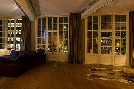 new-yorkse-loft-amsterdam-te-koop25