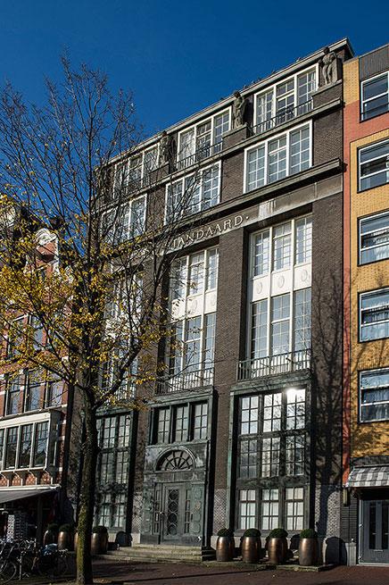 new-yorkse-loft-amsterdam-te-koop3