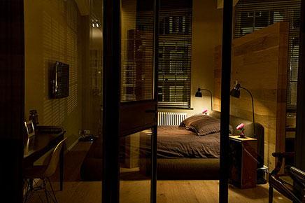 new-yorkse-loft-amsterdam-te-koop31