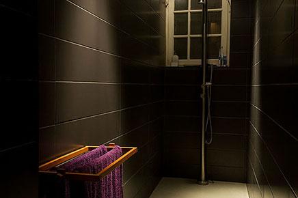 new-yorkse-loft-amsterdam-te-koop35