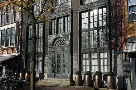 new-yorkse-loft-amsterdam-te-koop37