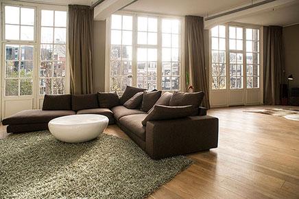 new-yorkse-loft-amsterdam-te-koop4
