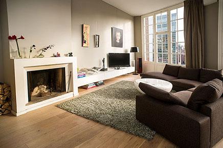 new-yorkse-loft-amsterdam-te-koop6