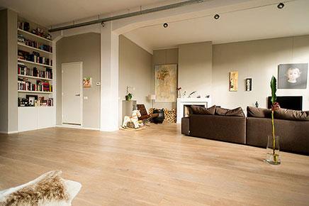 new-yorkse-loft-amsterdam-te-koop8