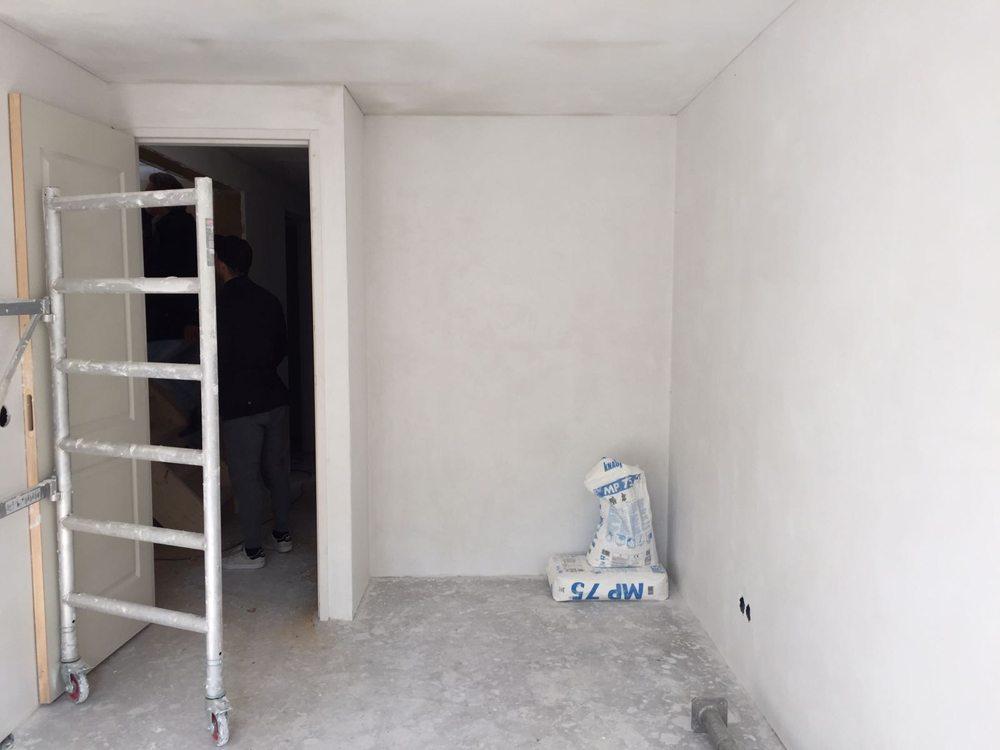 Inbouwkast met IKEA PAX  Inrichting-huis.com