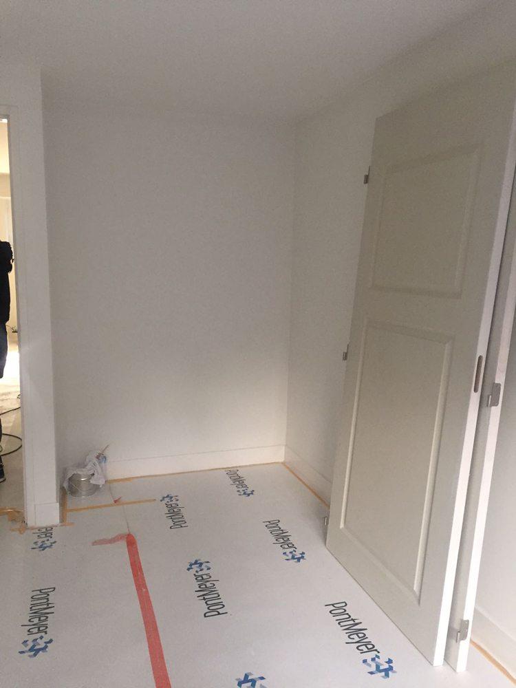 nis-slaapkamer-voor-inbouwkast