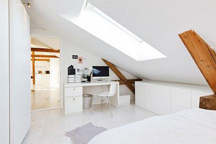 Stunning Noors Interieur Pictures - Huis & Interieur Ideeën ...
