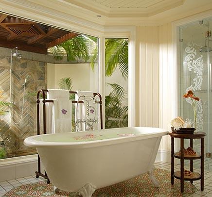 Nostalgische badezimmer | Wohnideen einrichten