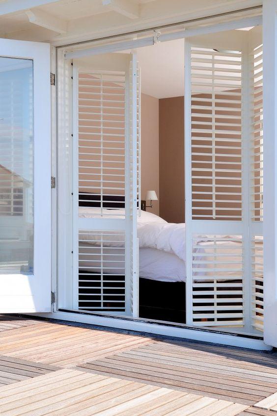 op-maat-gemaakte-shutters