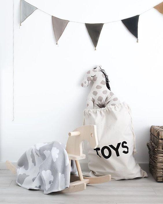 opbergzak-speelgoed