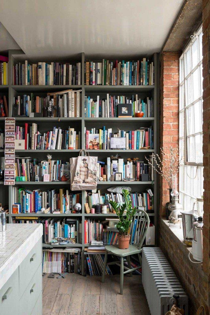 open-boekenkast-op-maat