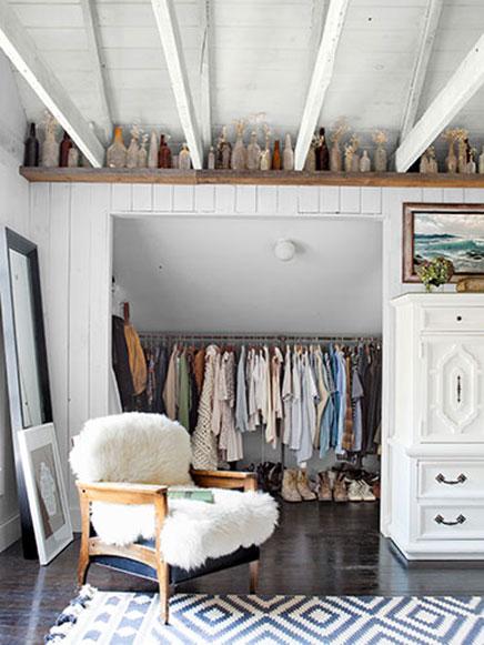 http://www.inrichting-huis.com/wp-content/afbeeldingen/open-inloopkast-slaapkamer.jpg