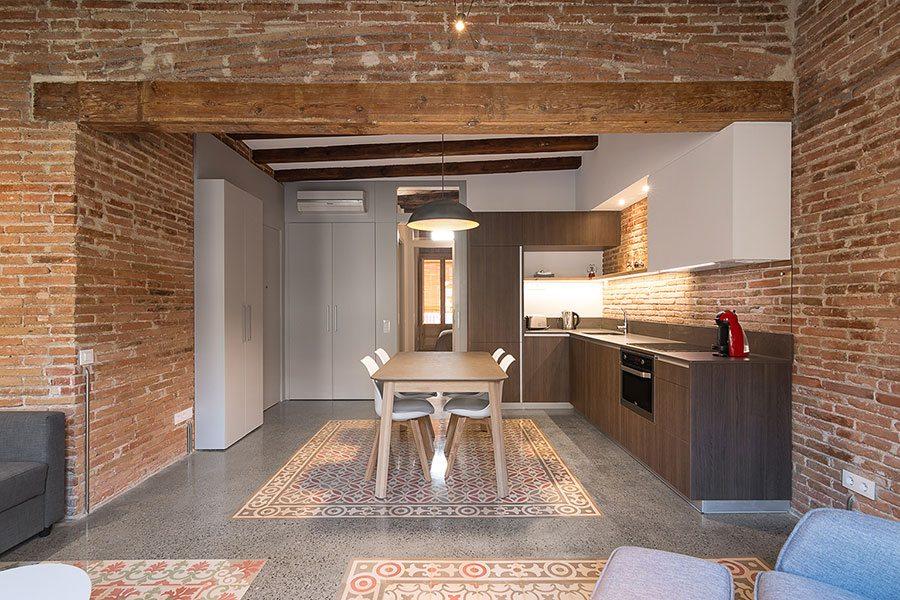 open-keuken-karakteristiek-appartement