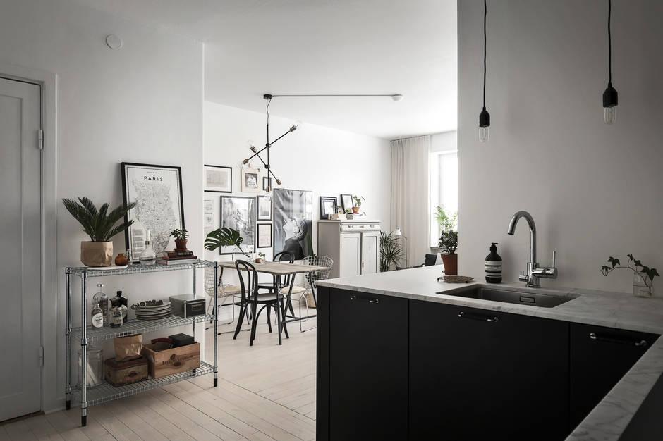 open-keuken-zwarte-kasten
