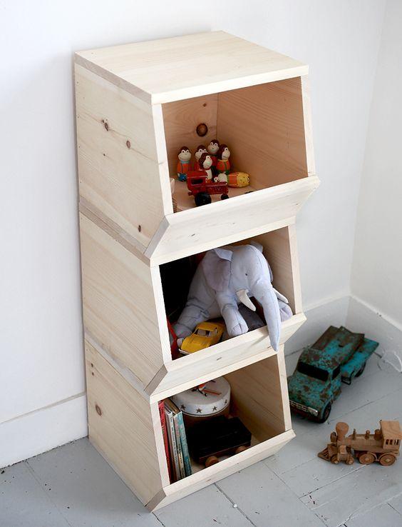open-opberboxen-speelgoed