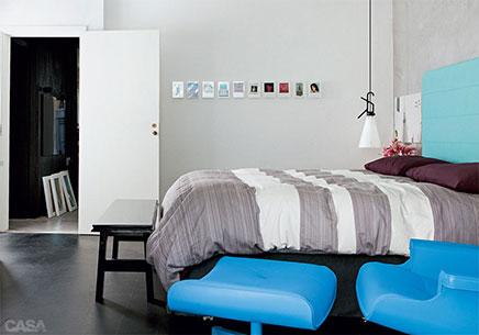 Opgeknapte Design Huurwoning : Opgeknapte design huurwoning inrichting huis