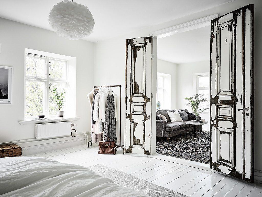opgeschuurde-spiegeldeuren