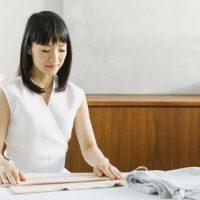 Opruimen met de Kon Mari methode
