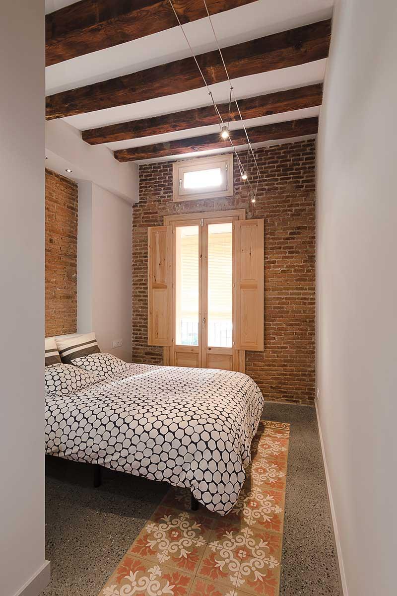 originele-details-slaapkamer