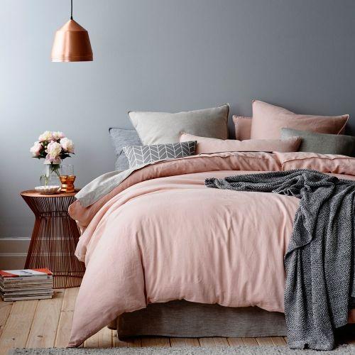 liefde voor oud roze | inrichting-huis, Deco ideeën