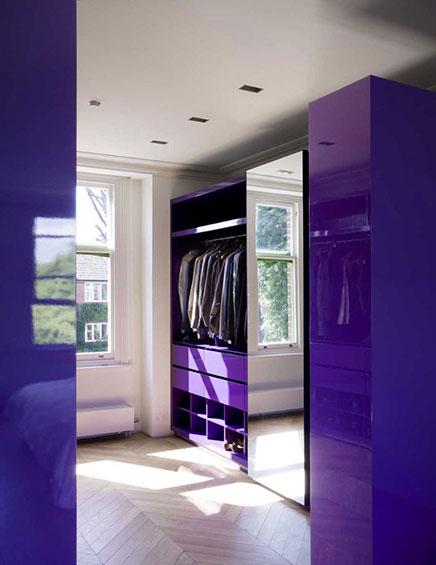 : Slaapkamer ideeën interieur inrichting part. Tips en voorbeelden ...