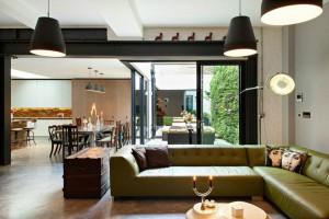 pakhuis-verbouwd-victoriaanse-loft-woning-featured