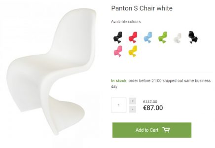 panton-chair-replica