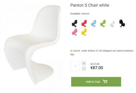 panton-chair-replica