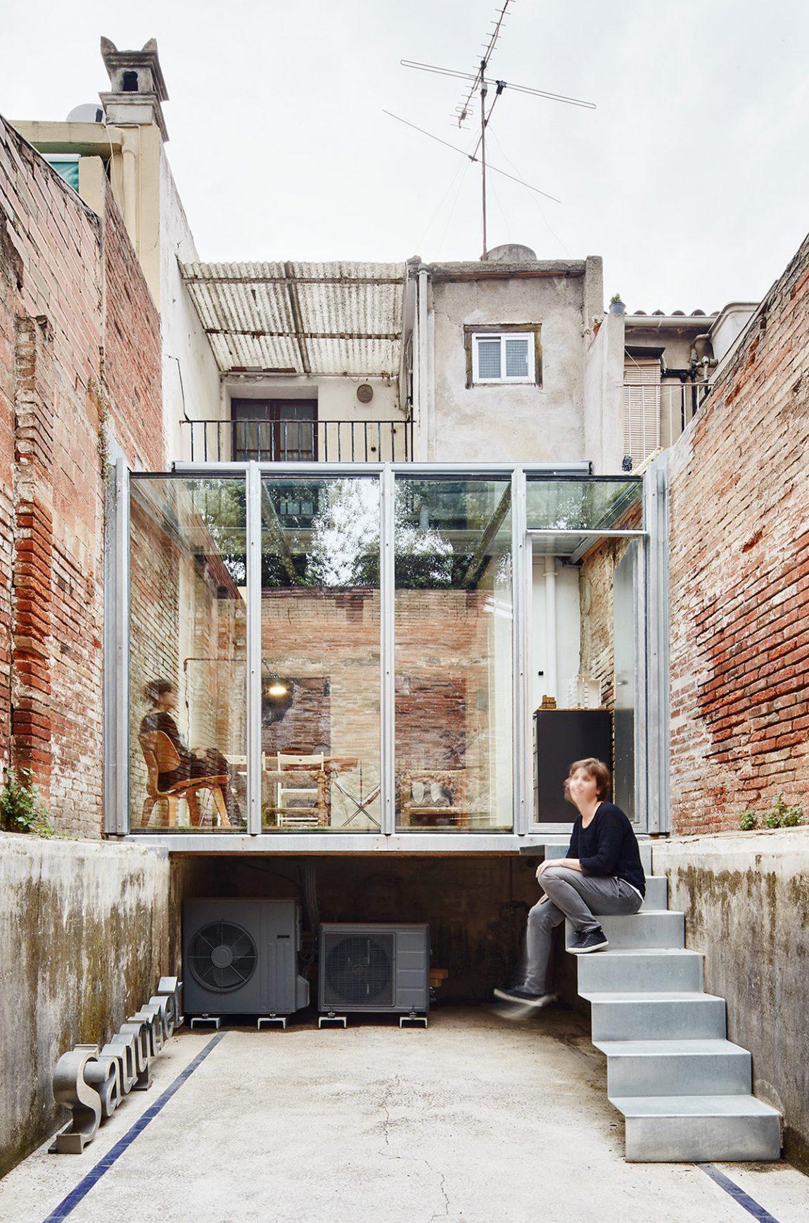 patio-tuin