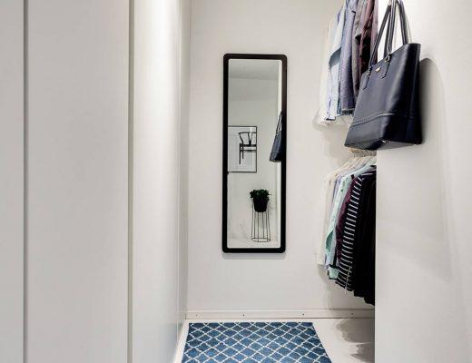 Perfecte Kamer Inloopkast : Inloopkast inspiratie inrichting huis.com