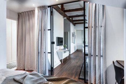 Perfecte Kamer Inloopkast : Perfecte kamer voor een inloopkast inrichting huis