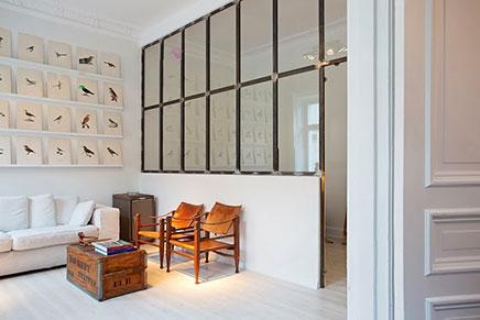 Perfecte Verkoopstyling 1 Kamer Appartement Inrichting Huis Com