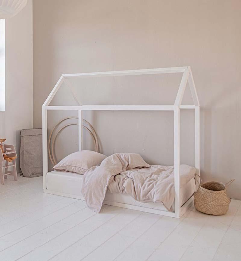 petite amelie meubels