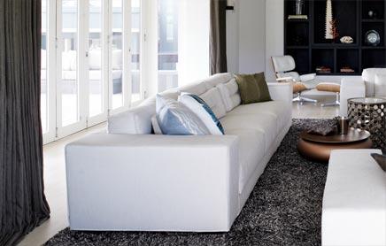 Piet Boon | Inrichting-huis.com