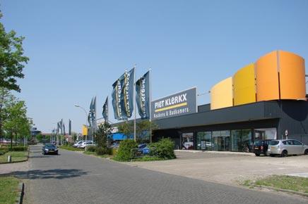 Piet Klerkx Rotterdam : Piet klerkx rotterdam koopzondag elegant xooon zitsbank phoenix