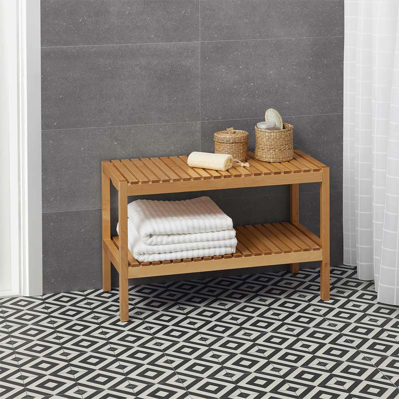 plaktegels patroon ikea markyta badkamervloer