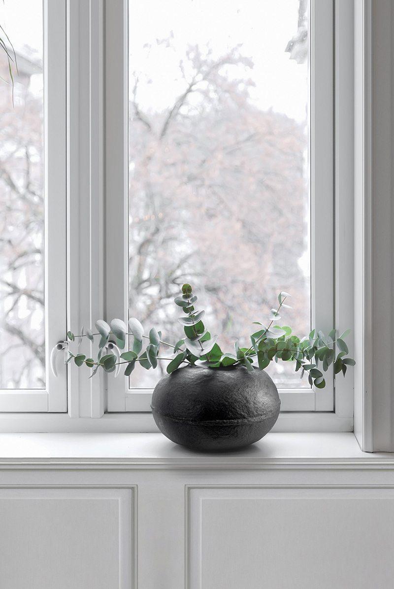 plant-vensterbank-woonkamer