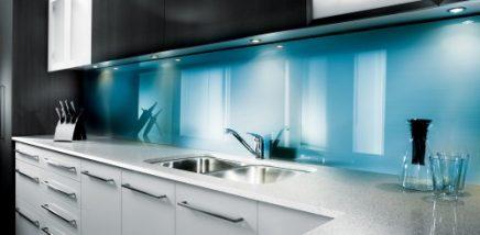 plexiglas-keuken-500x245