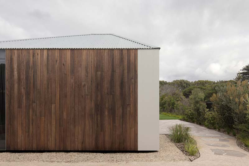 Point Lonsdale House - Modern strandhuis in Australië