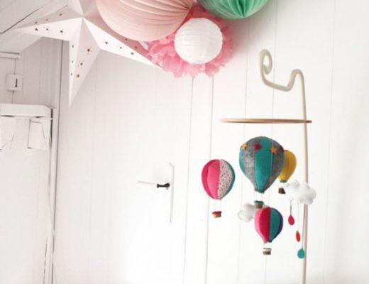 Leukste Verzamelingen Huis : De leukste verzamelingen in huis inrichting huis