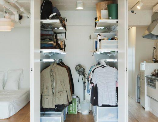 praktische-inloopkast-kleien-appartement-dj-2