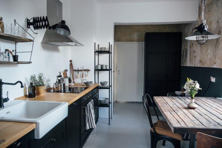 praktische-keuken-inrichting-ikea