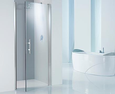 Praxis Badkamers Voorbeelden : Praxis sanitair inrichting huis