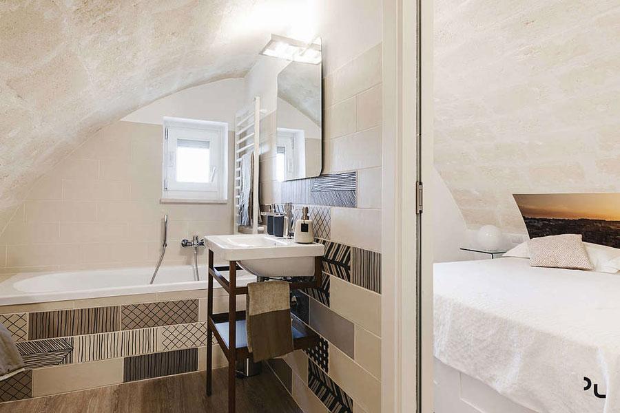 pvc vloer kleine badkamer