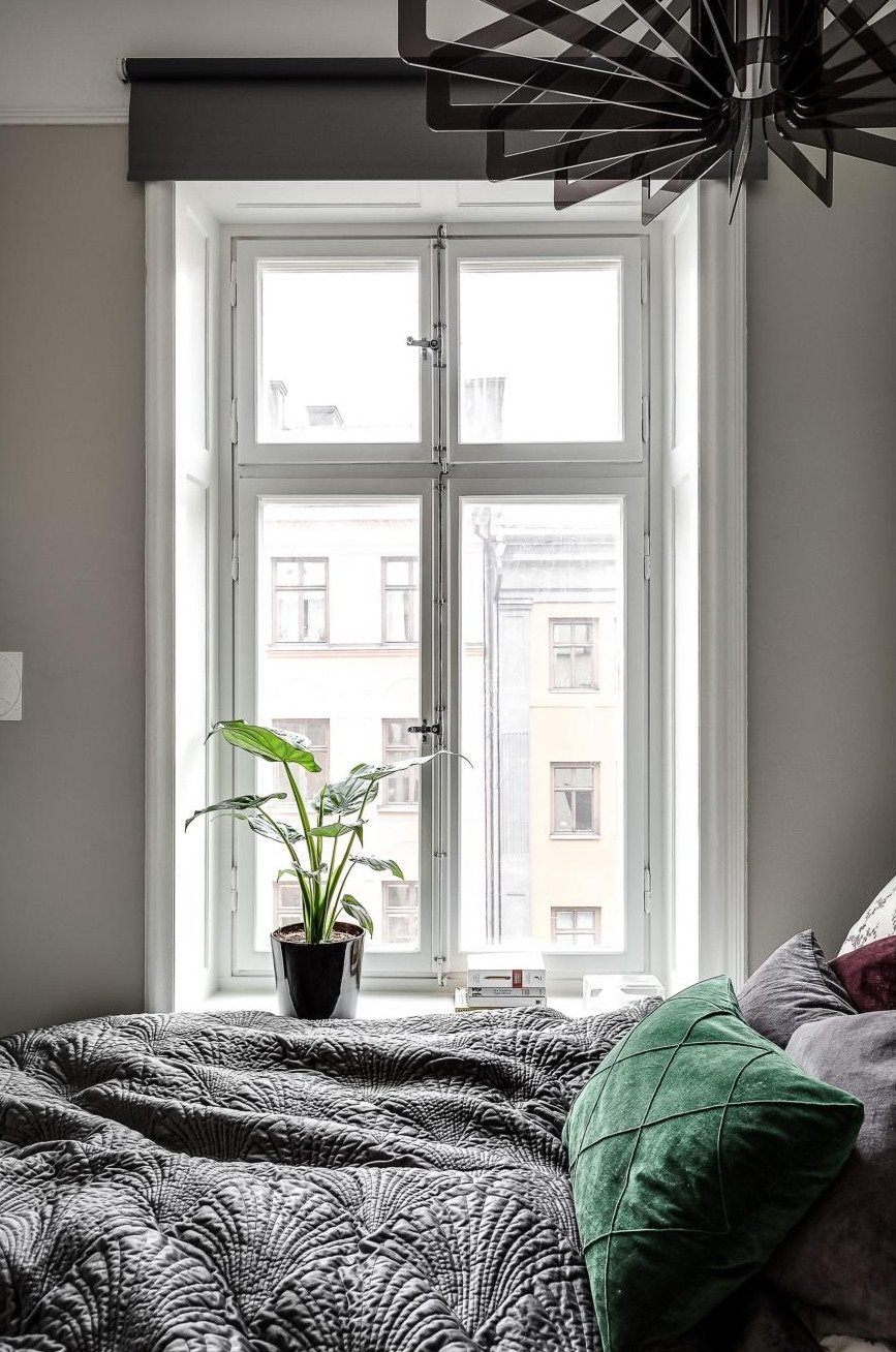 raam-slaapkamer