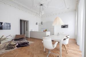 renovatie-klassiek-1900-appartement-wenen-2