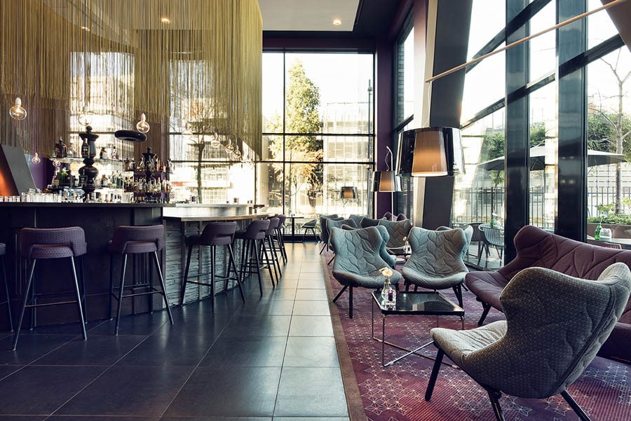 restaurant-inntel-art-hotel-eindhoven