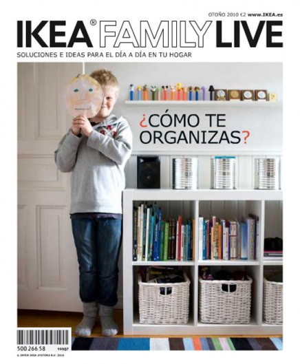 revista_ikea_family_1