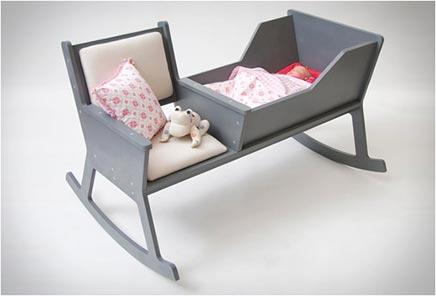 Witte Schommelstoel Ikea : Stoel met voetensteun fresh schommelstoel gliding chair wit online